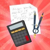 کتاب های درسی پایه دهم رشته ریاضی فیزیک متوسطه دوم icon