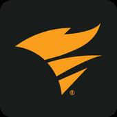 SolarWinds Service Desk icon