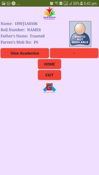 ALPHA SCHOOLS screenshot 4