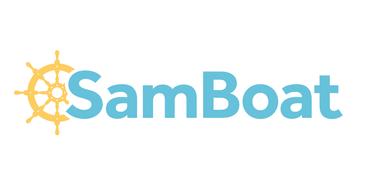 SamBoat - Boote mieten & Yachten chartern