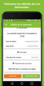 SAM-Drive screenshot 3