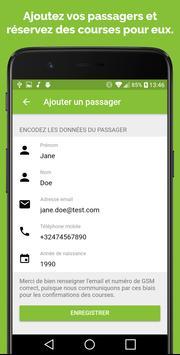 SAM-Drive screenshot 2