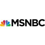 MSNBC - American News App APK