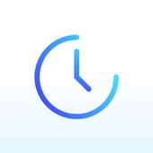 SameSystem icon