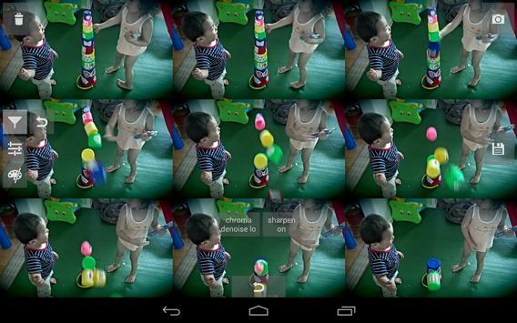 Burst Camera screenshot 6