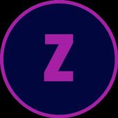 Sleep Log icon