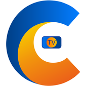 Cariri TV icon