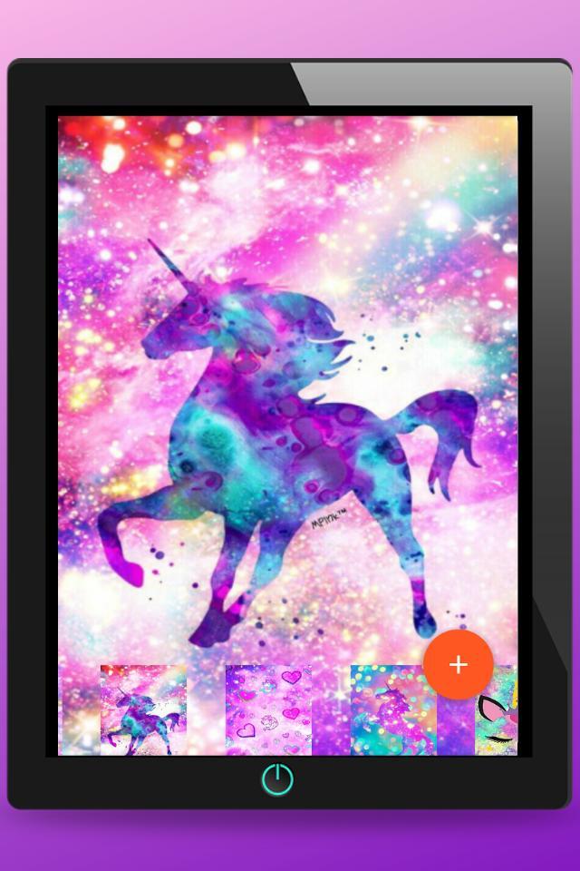 screen 8.jpg?fakeurl=1&type=