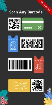 Anycode Wallet الملصق