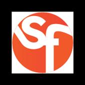 SF (Unreleased) icon