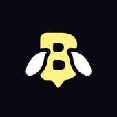BuzzKill - Notification Superpowers v1.2.0 (Paid)