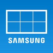 Samsung Configurator أيقونة