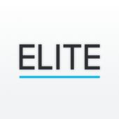Samsung Elite Zeichen