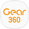 Samsung Gear 360 Zeichen