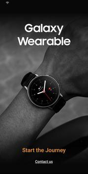 Watch Active2 Plugin 포스터