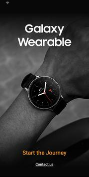 Watch Active2 Plugin 海报