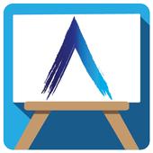Artecture icon