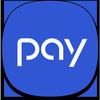 Icona Samsung Pay