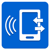 Samsung Accessory Service 图标