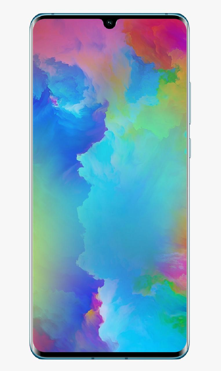 Note 10plus Wallpaper For Android Apk Download