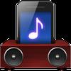 Samsung Wireless Audio Dock 圖標