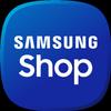 Samsung Shop ikona