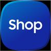 Shop Samsung 图标