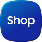 Shop Samsung APK
