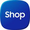 Shop Samsung Zeichen