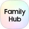 Samsung Family Hub 图标