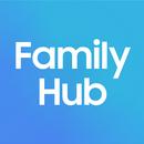 Samsung Family Hub APK Android