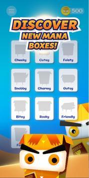 ManaBox screenshot 5