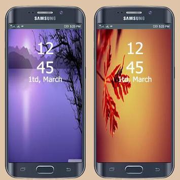 Samsung Natural HD Wallpaper 2019 screenshot 11