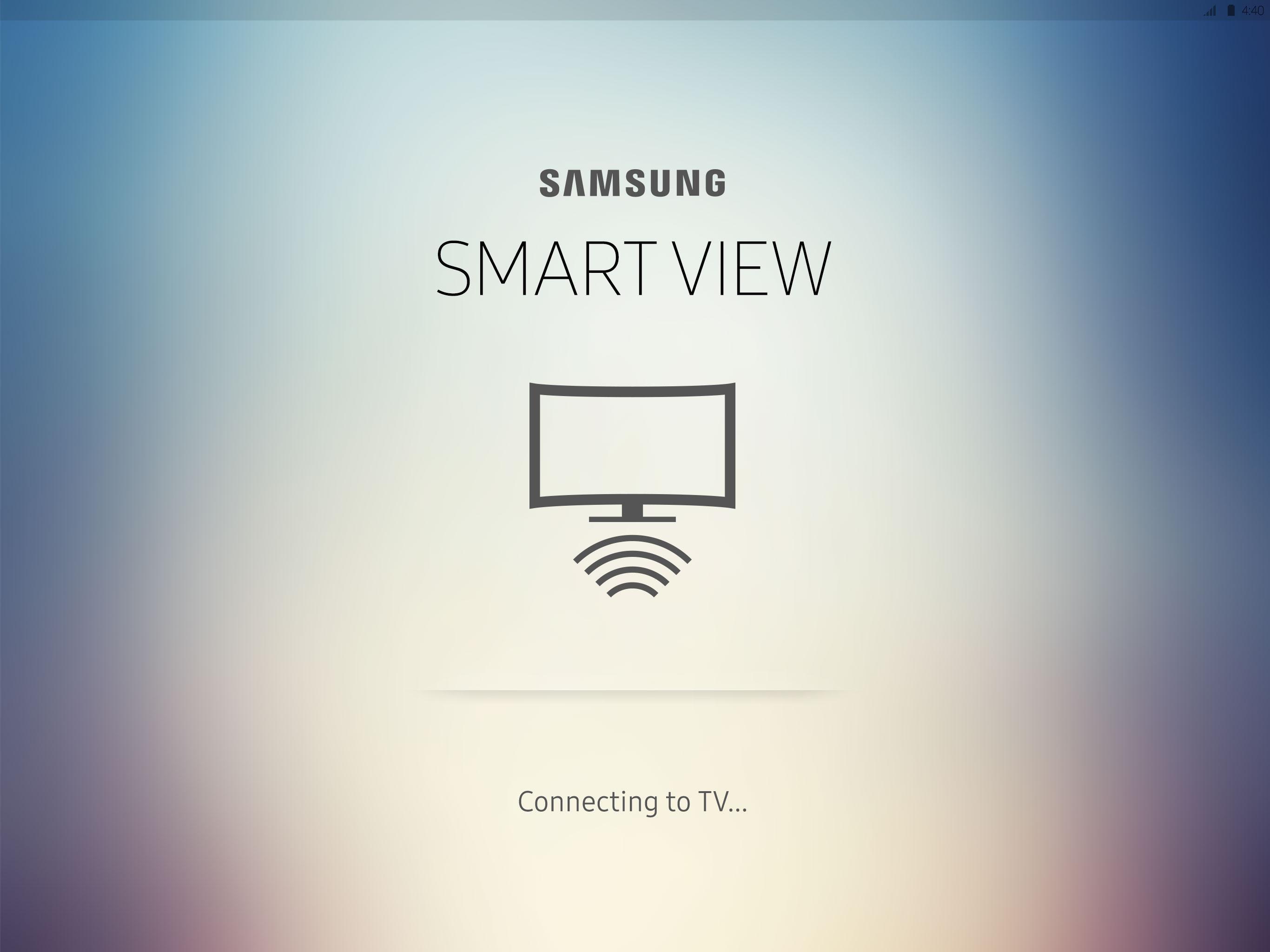 Samsung Tv Api Turn On