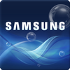 SAMSUNG Smart Washer/Dryer 图标