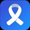 ChemoPlus for Caregiver ikona