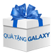 Quà tặng Galaxy APK
