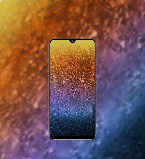 Samsung A50s Wallpapers Hd For Android Apk Download