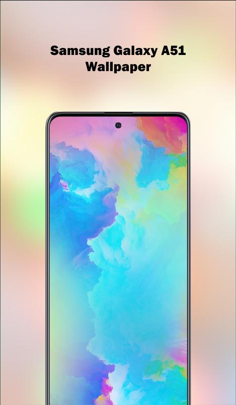 A51 Wallpaper And Background Hd Quality For Android Apk Download
