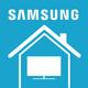 Samsung TV en casa APK image thumbnail