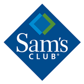 Sam's Club Brasil icon