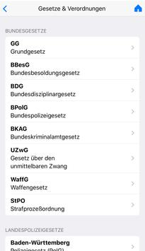 PWiki Screenshot 4