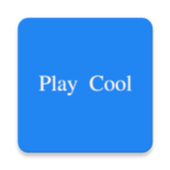 PlayCool icon
