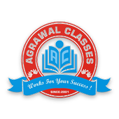 Agrawal Classes icon