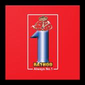 Rathod Classes icon