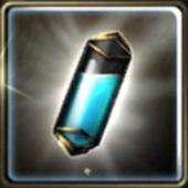 神魔之塔-體力計算機 icon