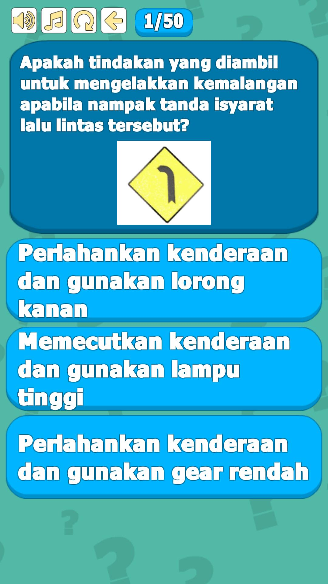 Ujian Kpp For Android Apk Download