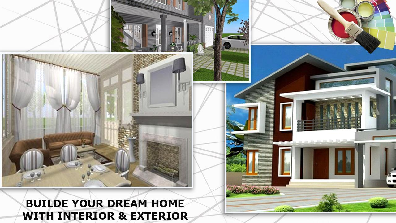 Home Dezine App Design Your Home For Android Apk Download