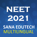 NEET Exam 2021 APK