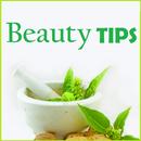 Beauty Tips APK